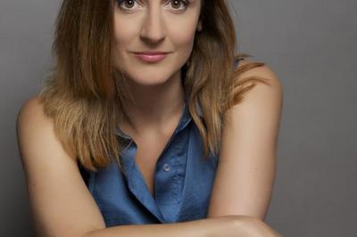 Camille Chamoux à Le Grand Quevilly