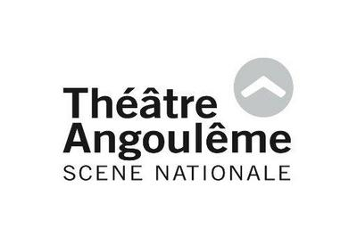 Candide à Angouleme