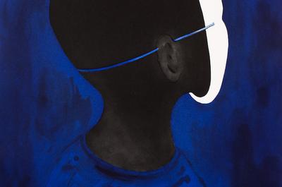 E Printemps de l'estampe à la Galerie DX - Oeuvres inédites d'artistes contemporains à Bordeaux
