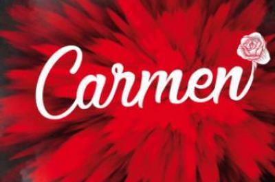 Carmen à Avignon