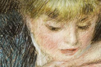 Carnet De Visite : L'enfance De L'art à Toulouse