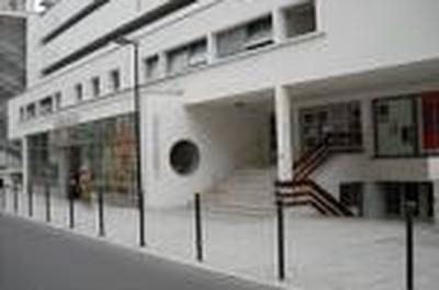 Peau D'Ane à Boulogne Billancourt