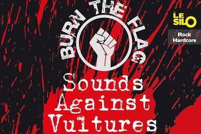 Carte Blanche à l'association Zombi Riot à Verneuil sur Avre