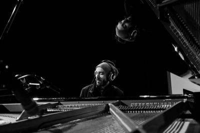 Carte Blanche à Thibaud Dufoy - Festival Jazz sur son 31 à Toulouse