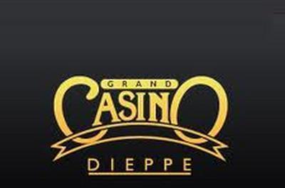 Les Copains D'Abord - Tour 2018 à Dieppe