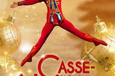 Casse-Noisette à Montpellier