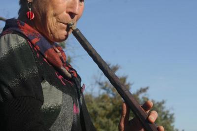 L'Espagne musicale de Guantanamera au Llibre vermel ... à Ruoms