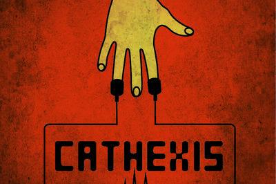 Cathexis à Avignon