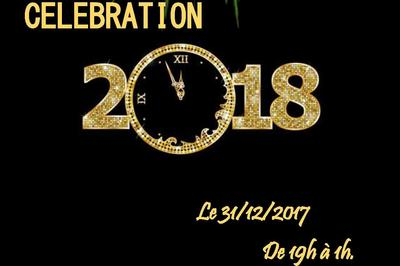 Célébration 2018 - Rigatoni Café Massy
