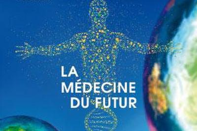 Cellules Souches : la médecine du futur à Bordeaux