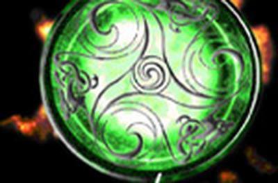Soiree Saint Patrick 2020 à Denain