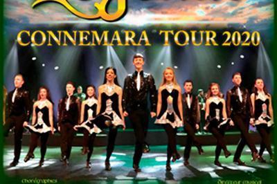 Celtic Legends - Connemara Tour - Date De Mars à Tinqueux
