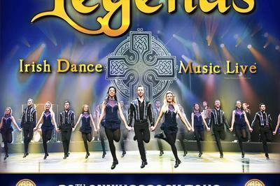 Celtic Legends à Hem