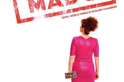 Certifie Mado à Bourges