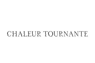 Chaleur Tournante #1 : Guili Guili Goulag + Flingué à Paris 11ème