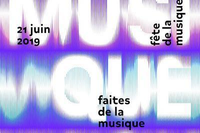 Chanson Française à Arbois
