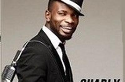 Charly Nyobe Revient Dans Son Nouveau Spectacle à Lille