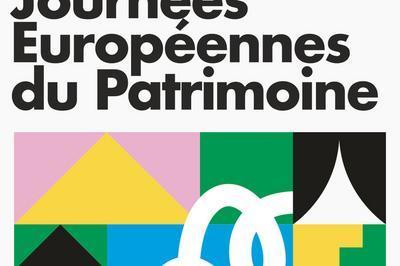 Chasse Aux Trésors 2.0 à Rodez