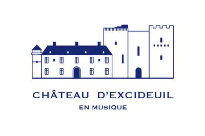 Château d'Excidueil en Musique 2018
