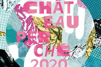 Château Perché festival 2020