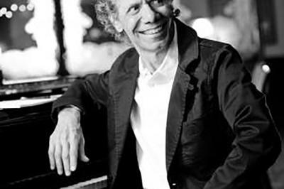 Chick Corea Trilogy à Paris 19ème