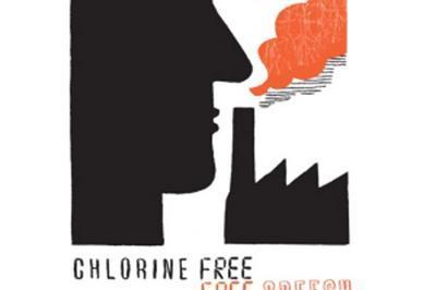 Chlorine Free + Alfa Mist à Lille
