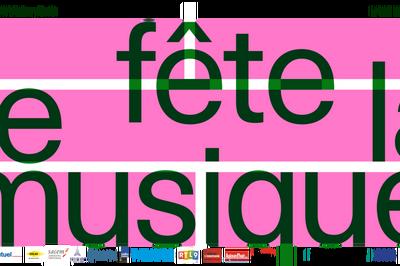 Chorale et Animation par l'école de musique à Florensac