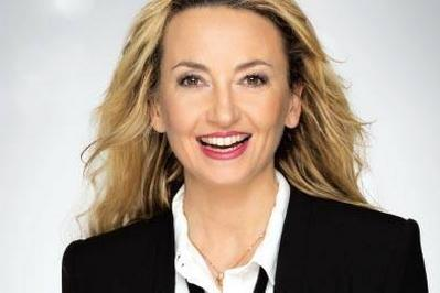 Christelle Chollet à Lille