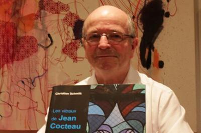 L'homme Aux Bras Levés à Metz