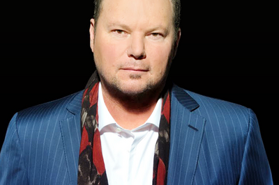 Christopher Cross à Toulouse