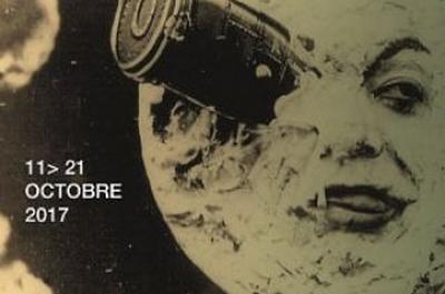 Ciné-Concert Autour De L'Oeuvre De Georges Méliès à Paris 17ème