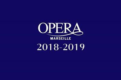 Ciné-concert : One piece à Marseille
