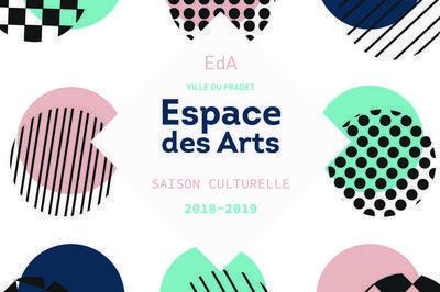 Ciné-concert  : Projection du film «Les Marins de France», accompagné par l'orchestre de Musique des Equipages de la Flotte à Le Pradet