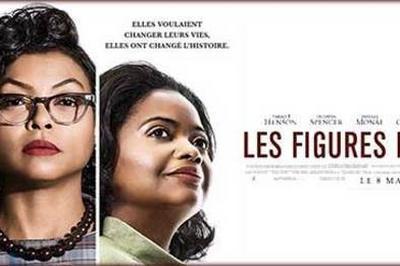 Ciné En Plein Air - Projection : « Les Figures De L'ombre » à Chatillon