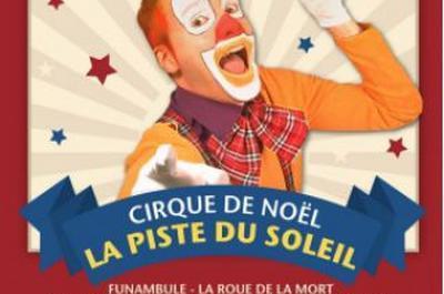 Cirque Appolo à Le Cannet