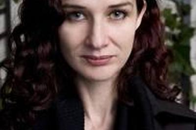 Claire Diterzi à Bouguenais