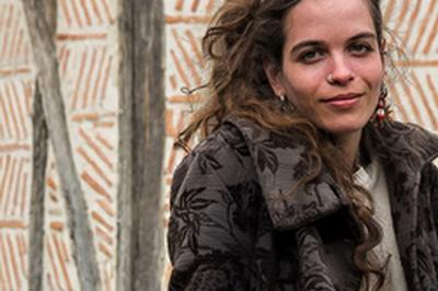 Clara Sanchez – Flayosc