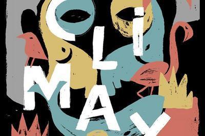 Climax Festival - Pass 2 Jours à Bordeaux