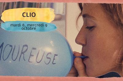 Clio à Toulouse