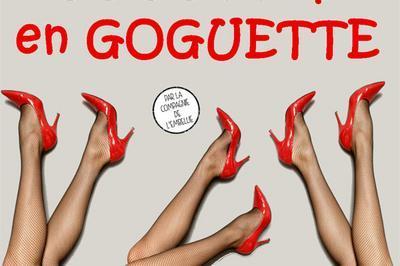 Cocottes En Goguette à Montauban
