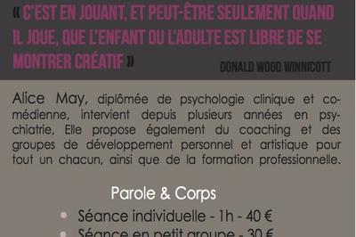 La liste à Angers