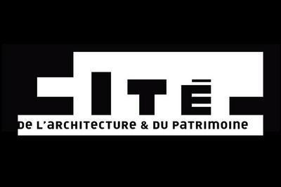 Collections De La Cite à Paris 16ème
