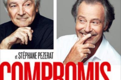 Compromis - Report à Caluire et Cuire