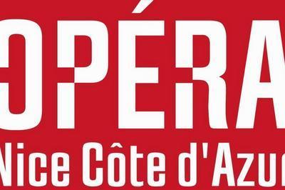 Concert avec Renaud Capuçon à Nice