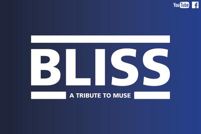 Concert Bliss - A Tribute To Muse à Borderes sur l'Echez