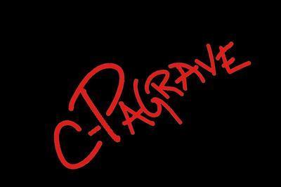 Concert C-Pagrave 100% bio à Murs Erigne