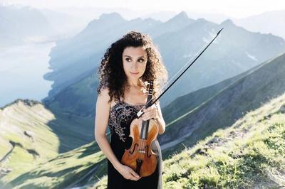 Concert-Commemoration / Report à Versailles