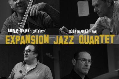 Concert de jazz à Saint Pardoux