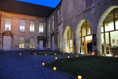 Concert De L'orchestre à Cordes Du Conservatoire Municipal à Senlis