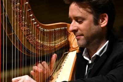 Concert De Poche / Gérard Caussé, Philippe Bernold, Sylvain Blassel à Saint Selve